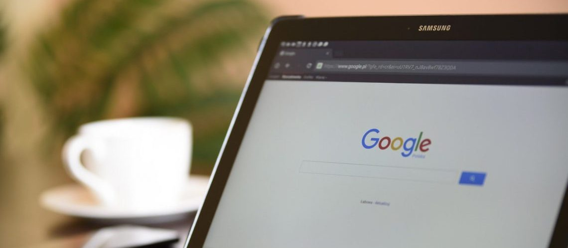 is g suite worth it