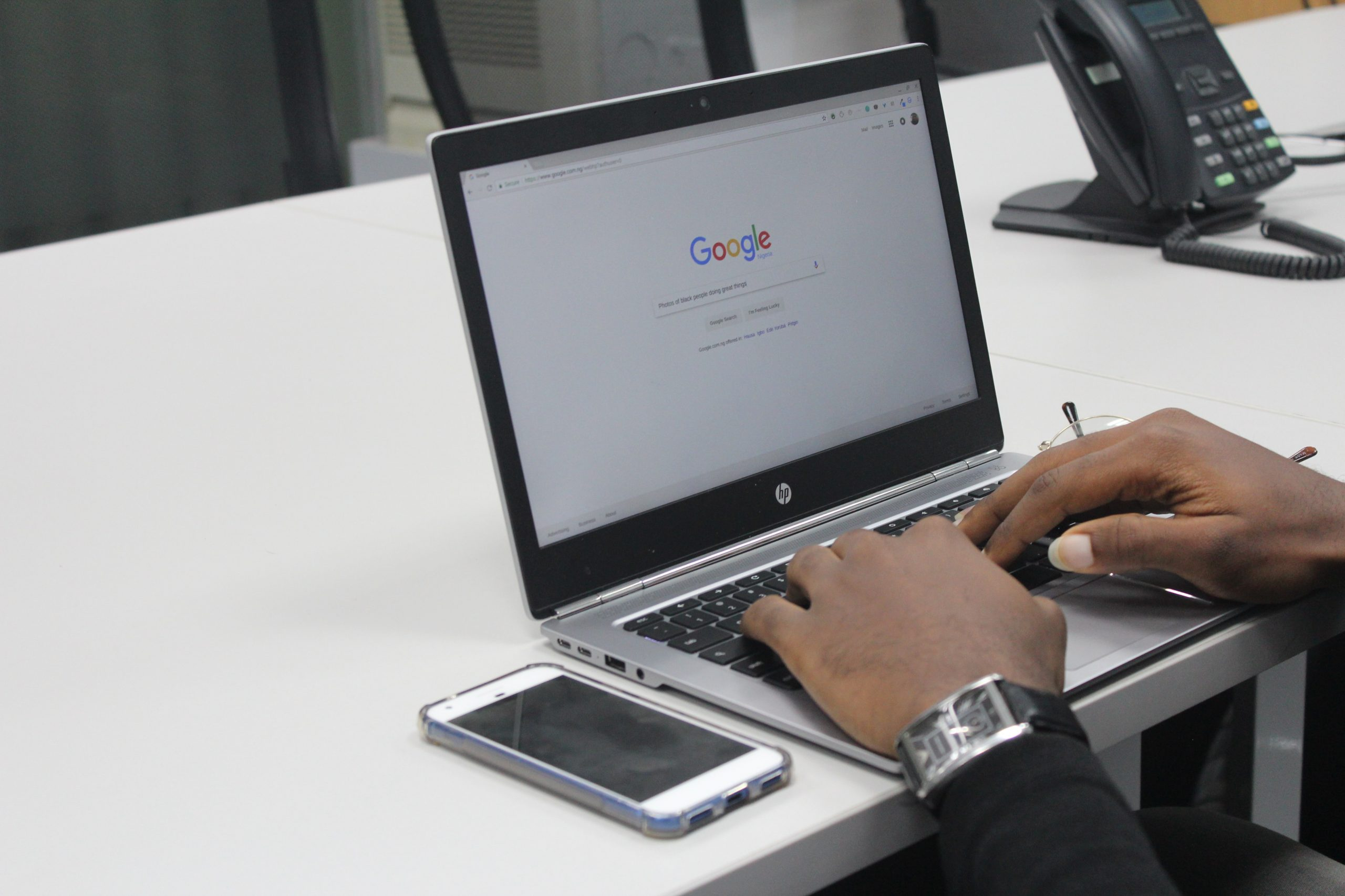 best google add ons