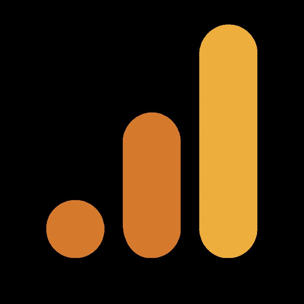 marketing attribution kloudio integration google analytics