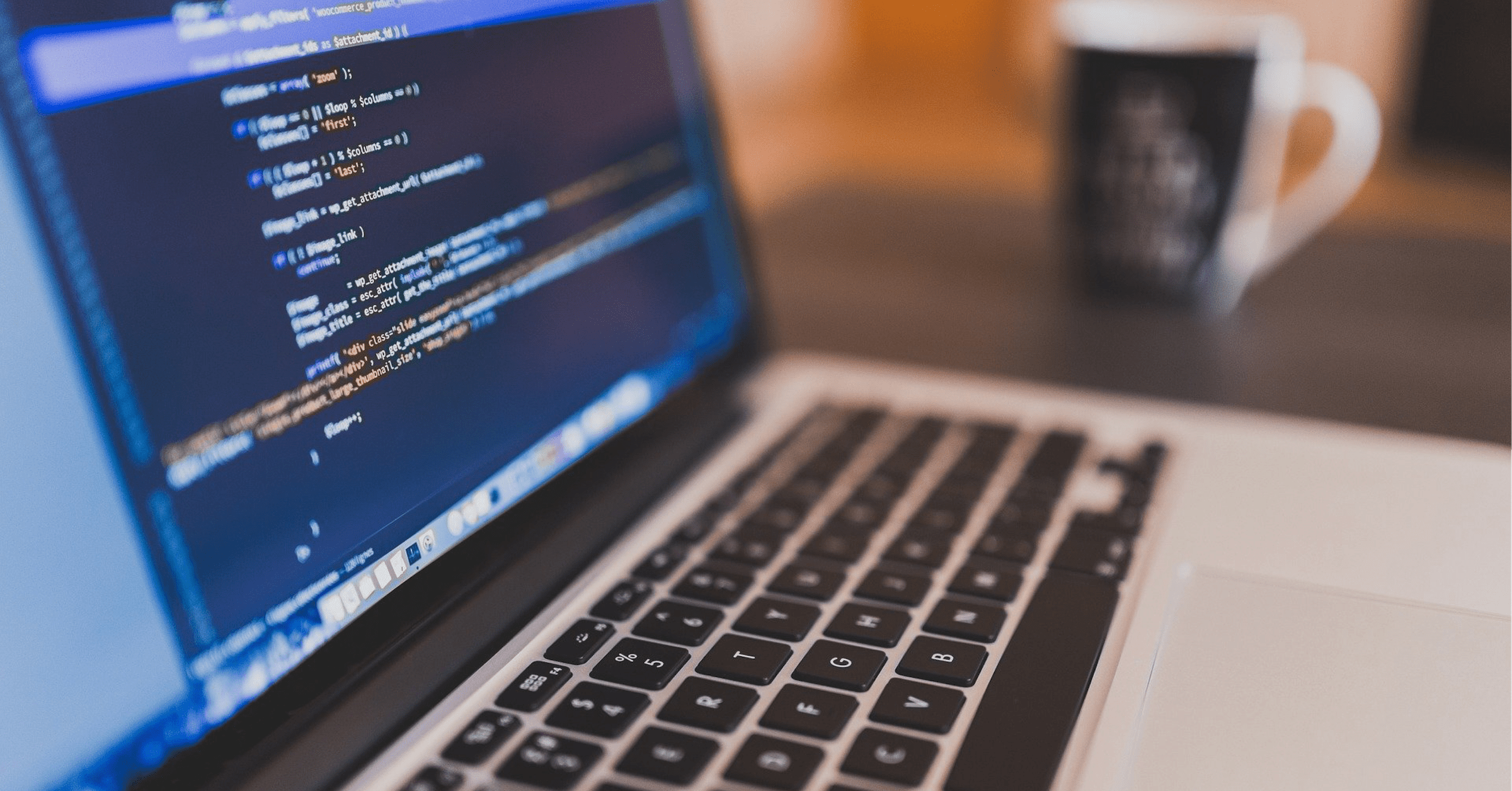 Data solutions should not require code
