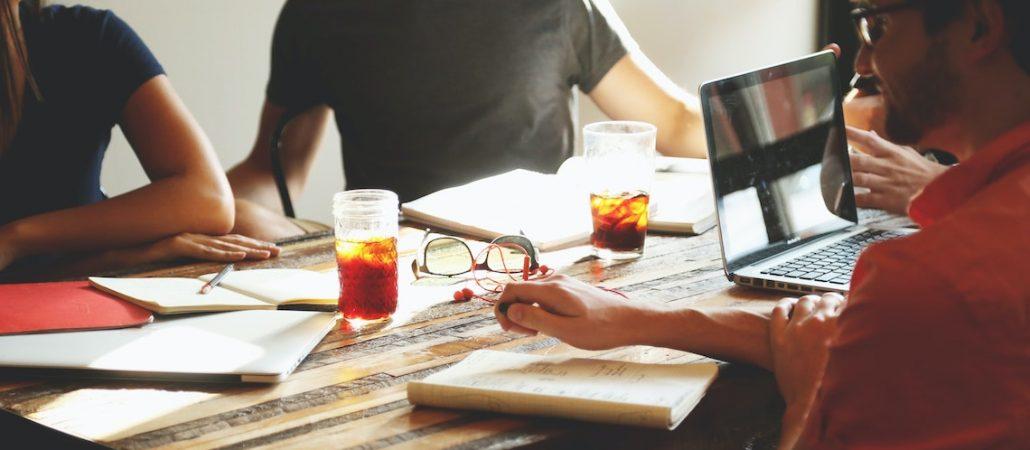 benefits of business intelligence