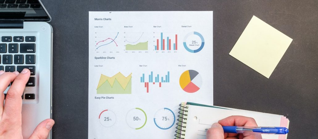 sales data salesforce kloudio