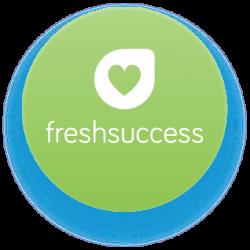 Freshsuccess - pro