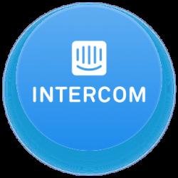 Intercom - pro