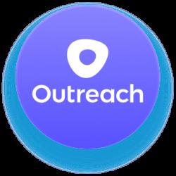 Outreach - pro
