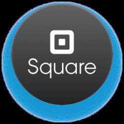 Square - free