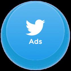 Twitter Ads - pro