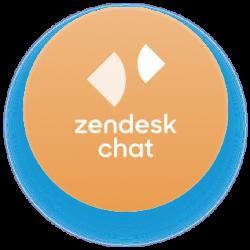 Zendesk Chat - enterprise