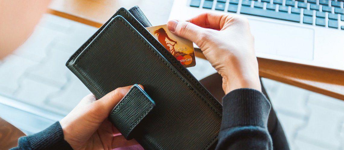 stripe sigma payment data
